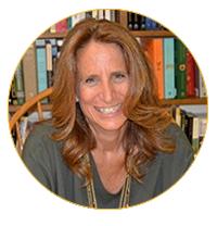 Cindy Goldrich, Ed.M., ACAC
