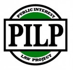 Public Interest Law Project logo