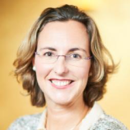 Florence Bindelle