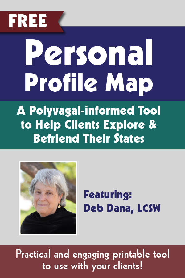 Personal_Profile_Map