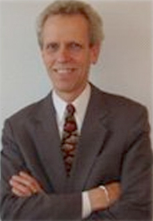 Gregory W. Lester, PhD