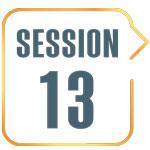 Session 13