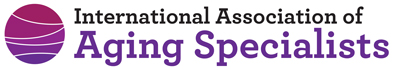 International Association of Aging Specialists