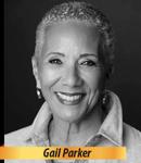 Gail Parker
