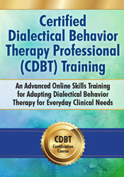 DBT_Course