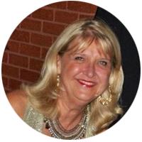 Kathy Morris, MEd, BS