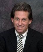 Joe Bavonese, PhD