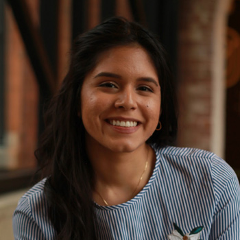 Marycelis Jimenez