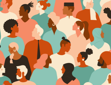 Intro to Diversity in Clinical Practice