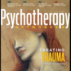 Free Psychotherapy Networker Magazine Digital Edition