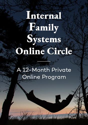 IFS Online Circle