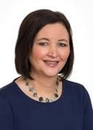 Denise Sloan
