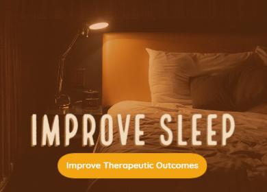 Blog: Slumber Smoothie Recipe