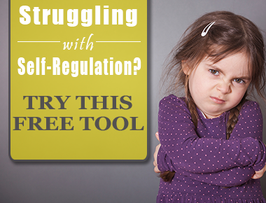 Blog How To: Progressive Muscle Relaxation for Self-Regulation with Children & Adolescents