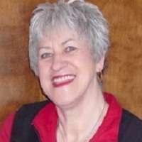 Brenda Elliff