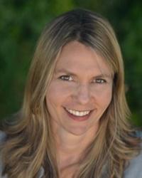 Jennifer Olden