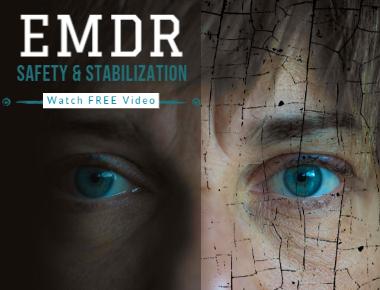 Blog: EMDR Safety Stabilization