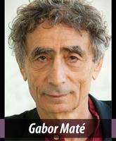 Gabor Maté