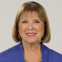 Margaret Wehrenberg, PsyD