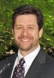 Dr. Jeff Strickler, DHA, MA, RN, NE-BC