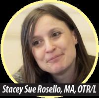 Stacy Sue Rosello