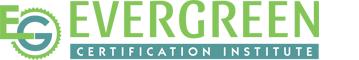 EVGCI Logo