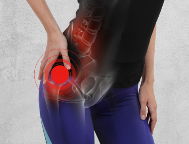 Let the Joint-by-Joint Approach Guide Your SI Joint Treatment
