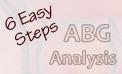 Bonus: 6 Easy Steps to ABG Interpretation