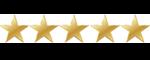 Five Stars