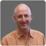 Allan Barsky, JD, MSW, PhD