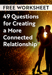 49 Questions Free Download
