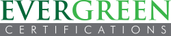 Evergreen Certifications, LLC