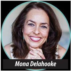 Mona Delahooke