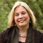 Diane Poole Heller, PhD