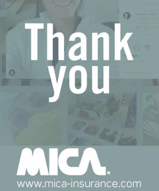 MICA Insurance