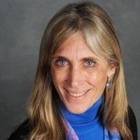 Judy Belmont, MS