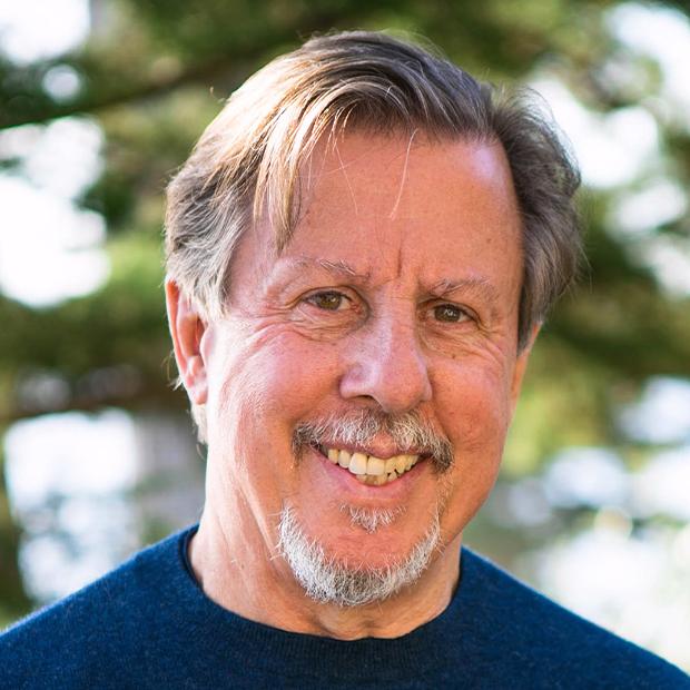 Richard Schwartz Image