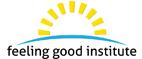 Feeling Good Institute