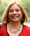 Diane Poole Heller