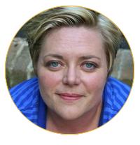 Jennifer Wilke-Deaton, MA, LPA