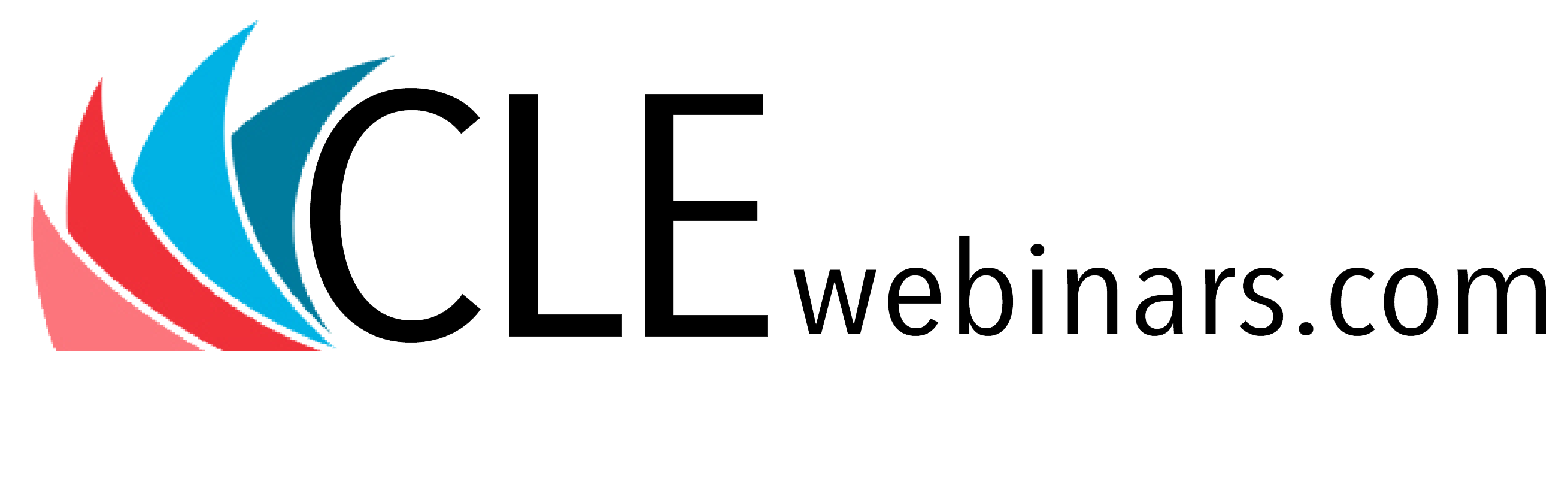 CLEwebinars.com logo