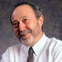 Stephen W. Porges, PhD