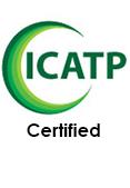 ICATP Logo