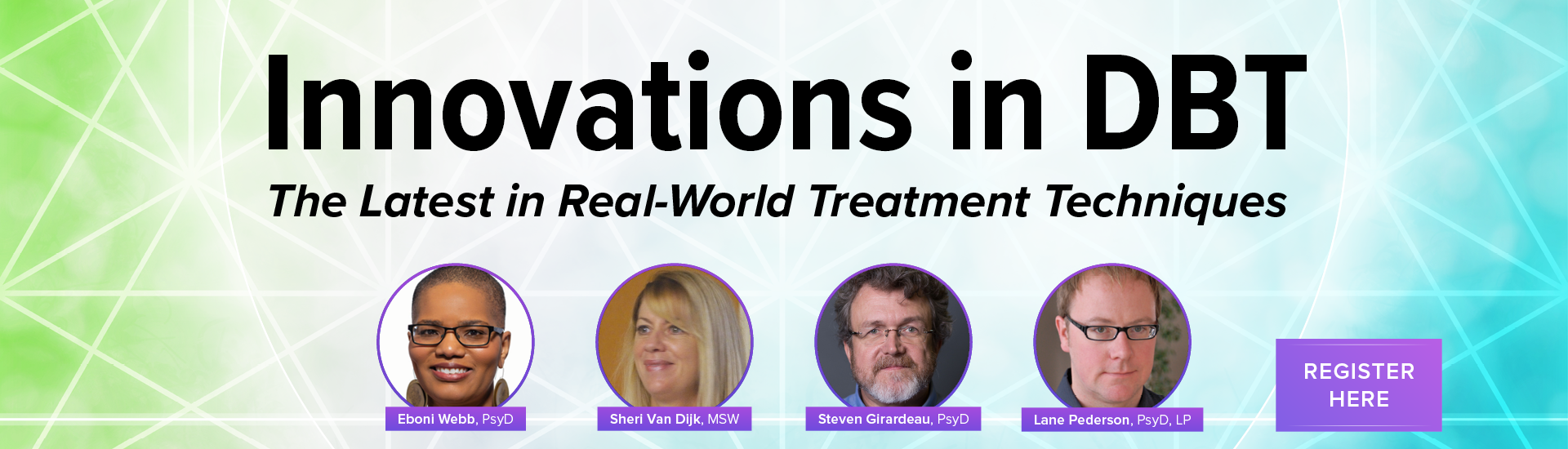 Innovations in Dialectical Behavior Therapy: The Latest in Real-World Treatment Techniques