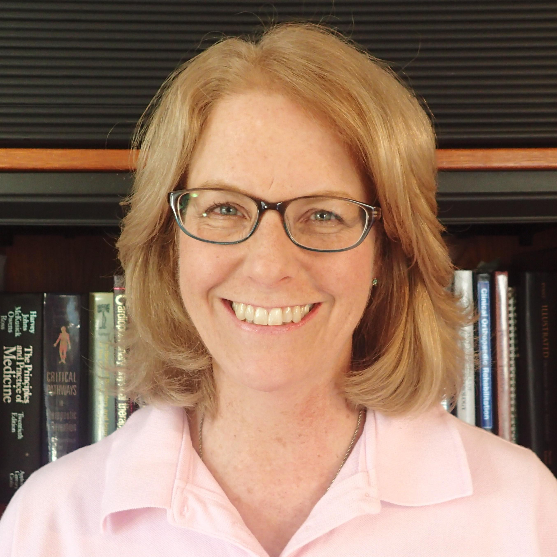 Theresa Schmidt