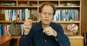 Adult Attachment with Dan Siegel