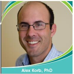 Alex Korb
