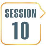 Session 10