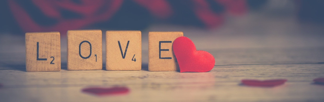 Blog 21 Daily Practices to Improve Your Relationship