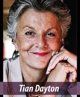 Tian Dayton